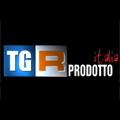 TGR Prodotto Italia