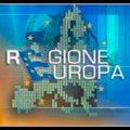 TGR Regioneuropa
