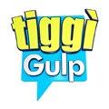 Tiggi Gulp 2013/2014