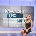 Unomattina Magazine