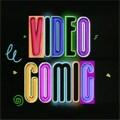 Videocomic