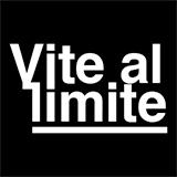Vite Al Limite: E Poi