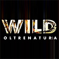 Wild - Oltrenatura