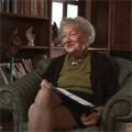 Wislawa Szymborska La Fine E L'inizio